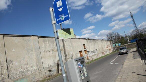 Radni planują zmiany w Strefie Płatnego Parkowania